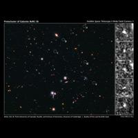 http://hubblesite.org/newscenter/archive/releases/2012/05/image/a/